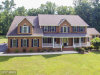 Photo of 1423 SAINT STEPHENS CHURCH RD, Crownsville, MD 21032 (MLS # AA10006166)
