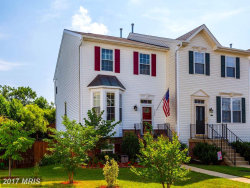 Photo of 1334 HILL BORN DR, Hanover, MD 21076 (MLS # AA10006377)