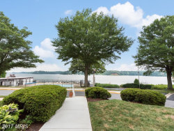 Photo of 601 DREAMS LANDING WAY, Annapolis, MD 21401 (MLS # AA10007183)