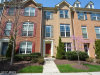 Photo of 325 BULWARK ALY, Annapolis, MD 21401 (MLS # AA10007712)