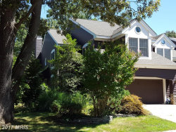 Photo of 114 SUMMER VILLAGE DR, Annapolis, MD 21401 (MLS # AA10007819)
