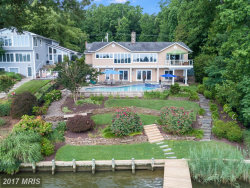 Photo of 182 West Lake DR, Annapolis, MD 21403 (MLS # AA10007916)
