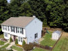 Photo of 1203 GREYSWOOD RD, Odenton, MD 21113 (MLS # AA10008580)