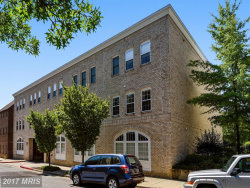 Photo of 43 SHAW ST, Unit D, Annapolis, MD 21401 (MLS # AA10008904)