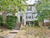 Photo of 769 PINE DRIFT DR, Odenton, MD 21113 (MLS # AA10009903)