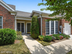 Photo of 1306 JADE CT, Unit 3, Odenton, MD 21113 (MLS # AA10010017)