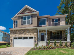 Photo of 804 DUNFER HILL RD, Severna Park, MD 21146 (MLS # AA10010136)