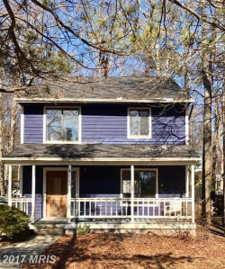 Photo of 1192 BAY HIGHLANDS DR, Annapolis, MD 21403 (MLS # AA10010819)