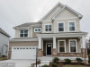 Photo of 7864 SUNHAVEN WAY, Severn, MD 21144 (MLS # AA10011878)
