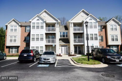 Photo of 8700 NATURES TRAIL CT, Unit 301, Odenton, MD 21113 (MLS # AA10015355)
