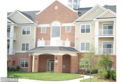 Photo of 8535 VETERANS HWY E, Unit 201, Millersville, MD 21108 (MLS # AA10019423)