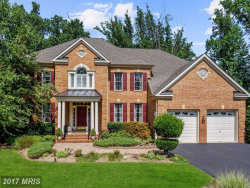 Photo of 1505 BROMFIELD WAY, Annapolis, MD 21409 (MLS # AA10020652)