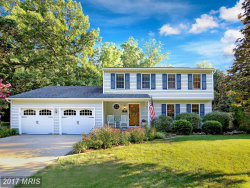 Photo of 613 DUNBERRY DR, Arnold, MD 21012 (MLS # AA10022063)