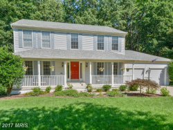Photo of 8130 EQUESTRIAN DR, Severn, MD 21144 (MLS # AA10023673)