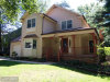 Photo of 275 WHISTLING PINE RD, Severna Park, MD 21146 (MLS # AA10027509)
