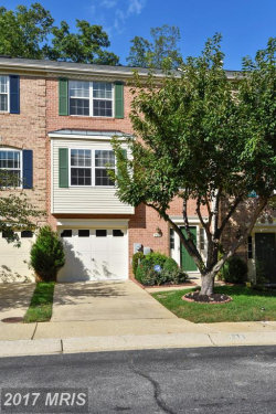 Photo of 738 PINE VALLEY DR, Arnold, MD 21012 (MLS # AA10028571)