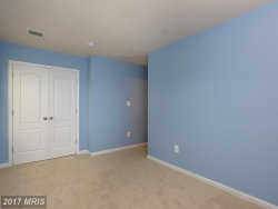 Tiny photo for 7708 TIMBERCROSS LN, Glen Burnie, MD 21060 (MLS # AA10029730)
