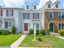 Photo of 7716 SCATTEREE RD, Severn, MD 21144 (MLS # AA10029754)