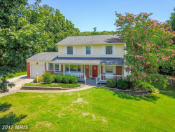 Photo of 233 KENNEDY CT, Severna Park, MD 21146 (MLS # AA10030062)