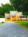 Photo of 1784 GENERALS HWY, Annapolis, MD 21401 (MLS # AA10030749)