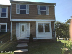 Photo of 3601 ROBIN AIR CT, Pasadena, MD 21122 (MLS # AA10031517)