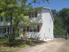 Photo of 119 CONLEY DR, Annapolis, MD 21403 (MLS # AA10031757)