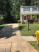 Photo of 428 BLOSSOM TREE DR, Annapolis, MD 21409 (MLS # AA10031962)