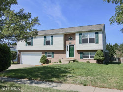 Photo of 7854 MANET WAY, Severn, MD 21144 (MLS # AA10032040)