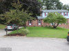Photo of 1210 PINE CONE CT, Severn, MD 21144 (MLS # AA10033210)