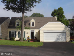 Photo of 2594 TIMBER CV, Annapolis, MD 21401 (MLS # AA10033256)