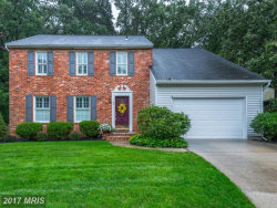 Photo of 447 YORKSHIRE DR, Severna Park, MD 21146 (MLS # AA10033560)