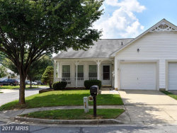 Photo of 2528 PAINTER CT, Annapolis, MD 21401 (MLS # AA10033825)