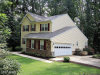 Photo of 783 OLD HERALD HARBOR RD, Crownsville, MD 21032 (MLS # AA10034598)