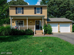 Photo of 1320 HAWTHORNE ST, Shady Side, MD 20764 (MLS # AA10034602)