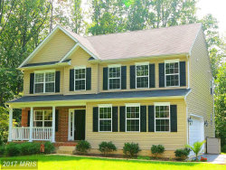 Photo of 232 BAY DALE DR, Arnold, MD 21012 (MLS # AA10034693)