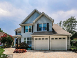 Photo of 246 KENNEDY DR, Severna Park, MD 21146 (MLS # AA10035094)
