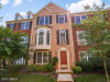 Photo of 320 BULWARK ALY, Annapolis, MD 21401 (MLS # AA10035195)