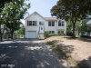 Photo of 3025 PRESIDENT ST, Annapolis, MD 21403 (MLS # AA10036440)