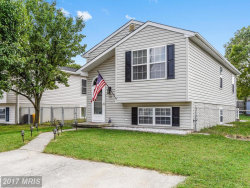 Photo of 117 LINCOLN AVE SW, Glen Burnie, MD 21061 (MLS # AA10037171)