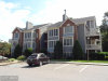 Photo of 2707 SUMMERVIEW WAY, Unit 7101, Annapolis, MD 21401 (MLS # AA10038750)