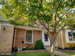 Photo of 402 COLONIAL RIDGE LN, Arnold, MD 21012 (MLS # AA10048869)