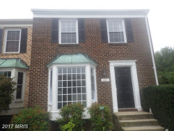 Photo of 461 COLONIAL RIDGE LN, Arnold, MD 21012 (MLS # AA10049952)