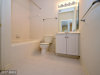 Photo of 2602 CLARION CT, Unit 204, Odenton, MD 21113 (MLS # AA10050187)