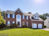 Photo of 8011 HORICON POINT DR, Millersville, MD 21108 (MLS # AA10052996)