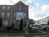 Photo of 2627 RAPTOR DR, Odenton, MD 21113 (MLS # AA10053241)