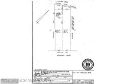 Photo of Arundel Dr, Lot 215, Arnold, MD 21012 (MLS # AA10053757)