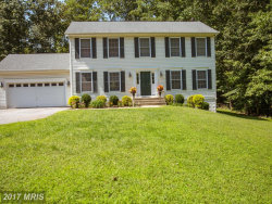 Photo of 1608 POLLY PL, Gambrills, MD 21054 (MLS # AA10054011)