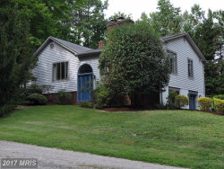 Photo of 112 VALLEY VIEW FARM LN, Tracys Landing, MD 20779 (MLS # AA10054280)