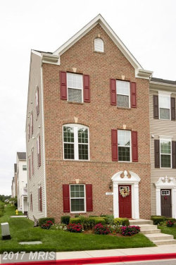 Photo of 7203 DORCHESTER WOODS LN, Hanover, MD 21076 (MLS # AA10056879)