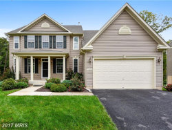 Photo of 1622 LINDLEY DR, Hanover, MD 21076 (MLS # AA10058262)